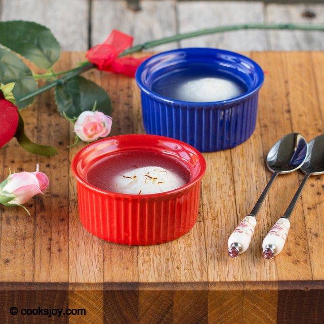Rasgulla | Cooks Joy