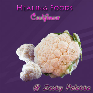 HealingFoods-Cauliflower-Medium