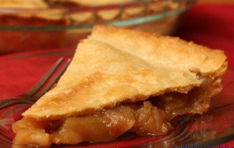 Apple Pie Featured