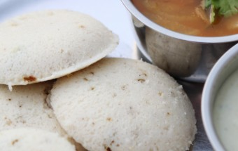 Kanchipuram Idli Featured