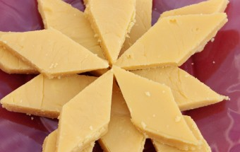 Mysore Pak Featured