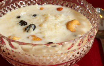 Paal Payasam Featured
