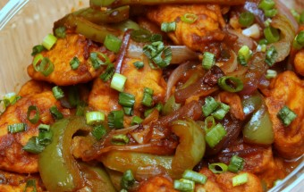 Paneer Manchurian Featured