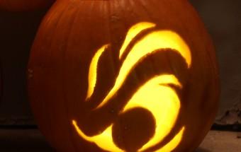 Pumpkin Carving Featured