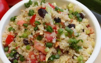 Tabbouleh Featured