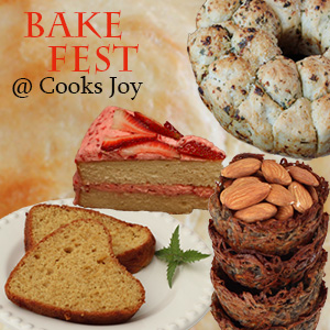 http://cooksjoy.com/blog/bake-fest-hosting-schedule