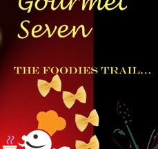 Gourmet Seven Featured