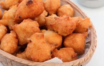 Bonda | Cooks Joy