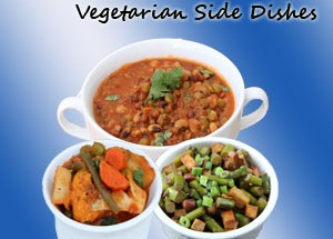 VegSideDishes