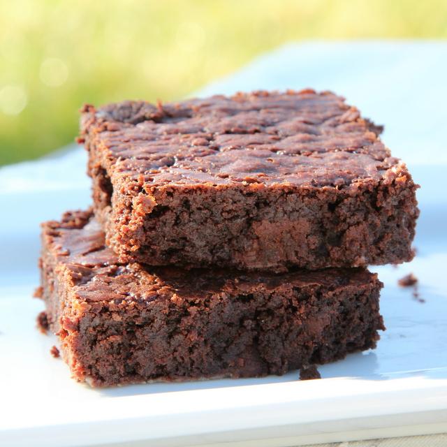 Brownies | Cooks Joy