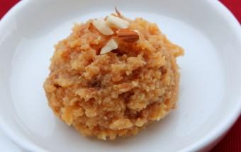 Easy Palkova | Cooks Joy