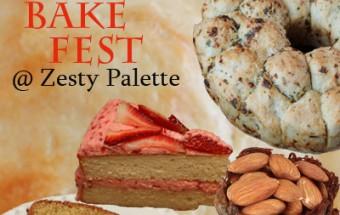 BakeFest-1