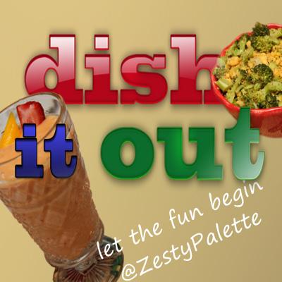 DishItOut