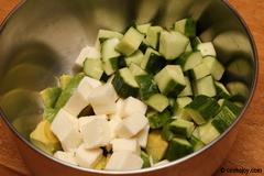 batchelors quick soak peas cooking instructions