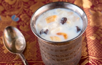 Aval Payasam Featured