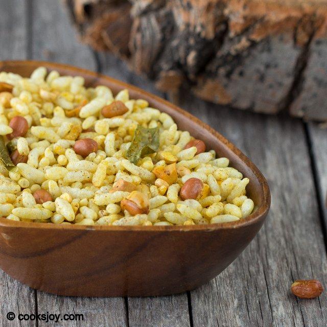 Kara Pori | Cooks Joy