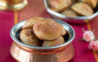 Appam | Cooks Joy