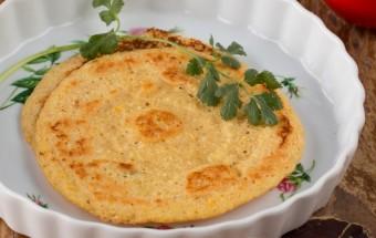 Kaara Adai | Cooks Joy