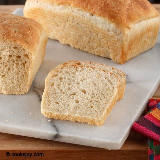 Sourdough Bread | Cooks Joy
