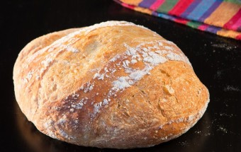 Artisan Bread in 5 minutes a day | Cooks Joy